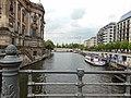 Mitte, Berlin, Germany - panoramio (203).jpg