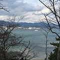 Miyajimacho, Hatsukaichi, Hiroshima Prefecture 739-0588, Japan - panoramio (21).jpg