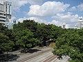 Miyamotocho, Kawasaki Ward, Kawasaki, Kanagawa Prefecture 210-0004, Japan - panoramio.jpg