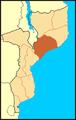 Moçambique Zambezia prov.png