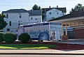 Mobile Showers for Homeless and Underserved - Siouxland Community Health Center, Sioux City, Iowa (29992673937).jpg