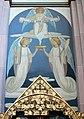Mochenwangen Pfarrkirche Gemälde über Familienaltar.jpg
