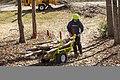Modular-tree-cart-in-action.jpg