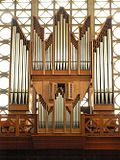 Moerdijk St Stefanuskerk Marcussen 1964 04062011.jpg