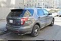 Mogadore Police Ford Explorer (16793621162).jpg