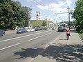 Mogilev, Belarus - panoramio (2).jpg