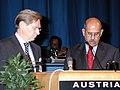 Mohamed ElBaradei Reappointment (01118947).jpg