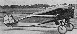 Mohawk Pinto Aero Digest September 1928.jpg