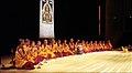 Moines tibétains (festival de limaginaire 2010) (4531778224).jpg