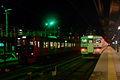 Mojiko station (4216997281).jpg