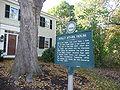 Molly Stark House Historical Marker.jpg