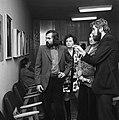 Molnár Antal festőművész kiállítása 2 (Martin Gábor, 1977).jpg