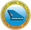 MomaVZ.jpg