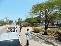 Mombasa, Kenya 2013. - panoramio (34).jpg