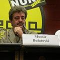 Momir Bulatović.jpg