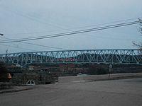 Monaca-Rochester Bridge.jpg