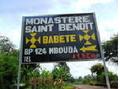 Monastere saint benoit.png