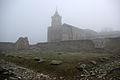 Monasterio de Santa Maria de Carracedo 25 by-dpc.jpg