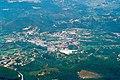 Mondim de Basto - Portugal (150672051).jpg