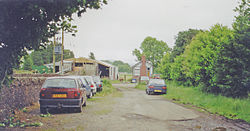 Moniaive station site geograph-3789037-by-Ben-Brooksbank.jpg