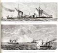Monitor-atahualpa-rimac-huascar-union-1879.png