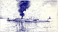 Monitor (warship 1862) 01.jpg
