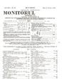 Monitorul Oficial al României. Partea 1 1944-11-14, nr. 264.pdf