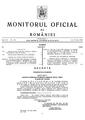 Monitorul Oficial al României. Partea I 2002-07-25, nr. 544.pdf