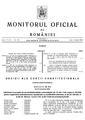 Monitorul Oficial al României. Partea I 2003-03-03, nr. 135.pdf