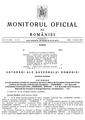 Monitorul Oficial al României. Partea I 2005-01-11, nr. 32.pdf