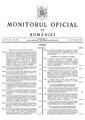 Monitorul Oficial al României. Partea I 2007-11-26, nr. 804.pdf