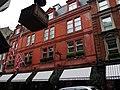 Monmouth Street, Covent Garden 52.jpg