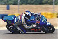 Monneret GP France 1995.jpg