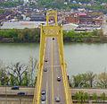 Monongahela River Pittsburgh Mook.jpg