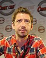 Monsieur Poulpe - Comic Con 2011.jpg
