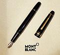 Mont Blanc Meisterstück Classique Mod. 145.jpg