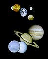Montage of Our Solar System.jpg