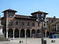 Montagnana 41 (8188121548).jpg