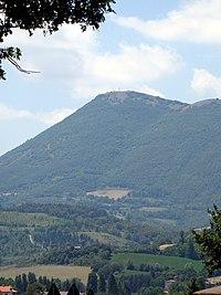Monte Acuto Umbria.jpg