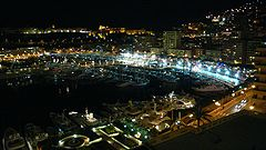 Monte Carlo Bay night.jpg