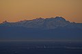 Monte Rosa al tramonto - panoramio (1).jpg