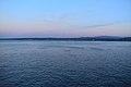 Monterey Bay 4 2018-01-23.jpg