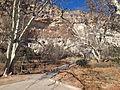 Montezuma Castle path.JPG