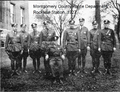 Montgomery County Police Department, Rockville Station, 1927.png