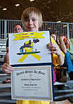 Month of the Military Child 120331-F-HK400-089.jpg