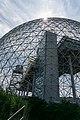 Montréal - Biosphère 20170816-03.jpg