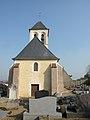Montreuil-sur-Thérain église 2.JPG