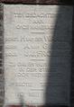 Monument Binckhorst 02.png