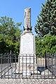 Monument morts Sigonce 6.jpg