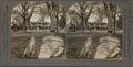 Monument to the Minute Men, Lexington, Mass., U.S.A, from Robert N. Dennis collection of stereoscopic views 3.png